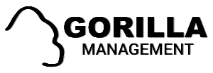 Gorilla Management